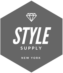 Style Supply New York