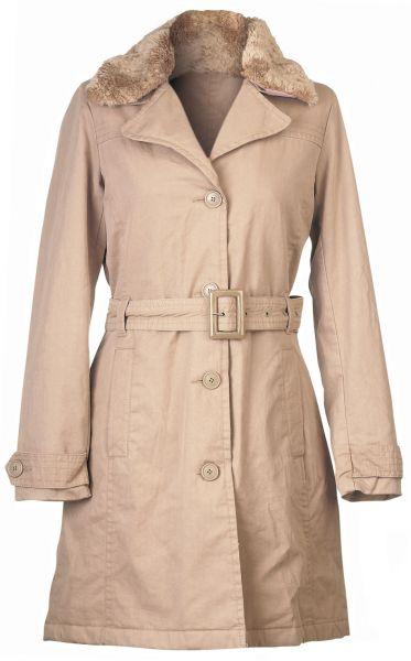 Generic Coat